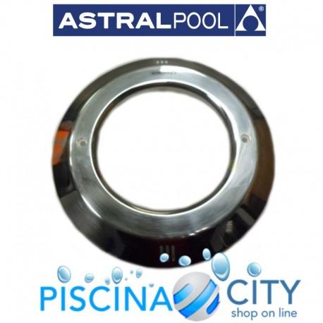 ASTRALPOOL 4403010301 FLANGIA INOX FARO ASTRAL