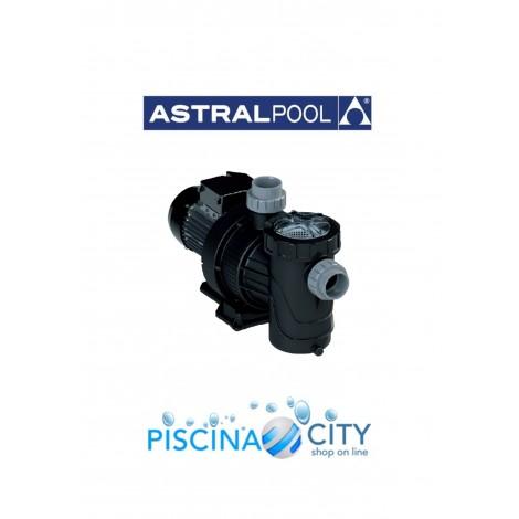 ASTRALPOOL 73683 POMPA VERDON ES (1.5 HP) TRIFASE