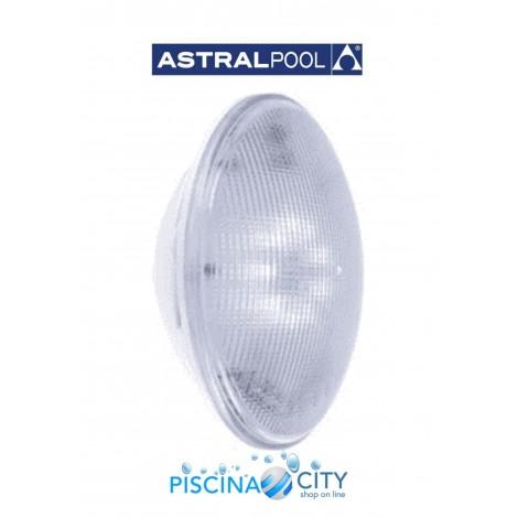 ASTRALPOOL 52596 LAMPADA LED BIANCO PAR56 LUMIPLUS V 1