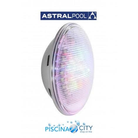 ASTRALPOOL 56001 LAMPADA LED MULTICOLOR RGB PAR56 LUMIPLUS V 1