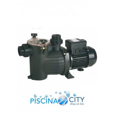 SACI BOM-100-0014 POMPA OPTIMA CV 0.75 MONO
