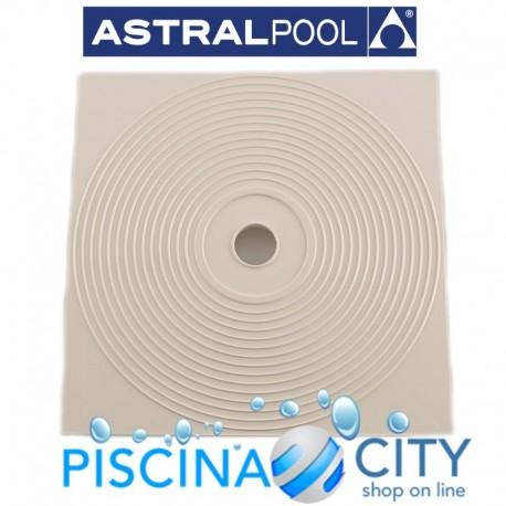 ASTRALPOOL 4402010107 COPERCHIO SKIMMER ASTRAL
