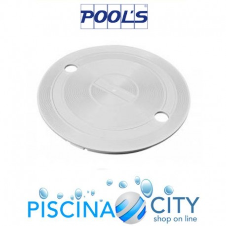 POOLS COPERCHIO SKIMMER POOL'S 1215026