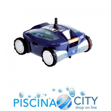 ASTRALPOOL 57350 ROBOT PULITORE MAX 1