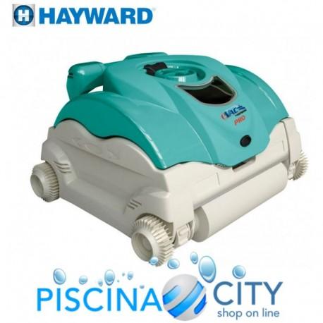 HAYWARD 601002 ROBOT PULITORE EVAC PRO