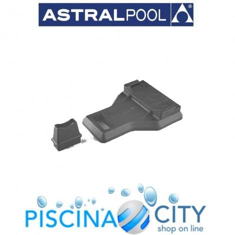 ASTRALPOOL 4405010408 BASAMENTO POMPA ASTRAL