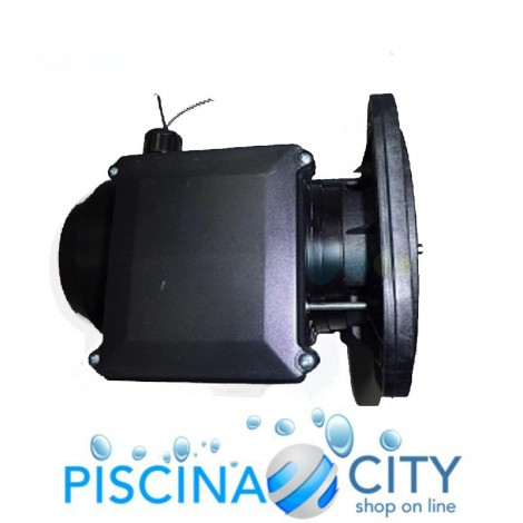 ASTRALPOOL 25462R0300 MOTOR 1/2 HP II POMPA ASTRAL