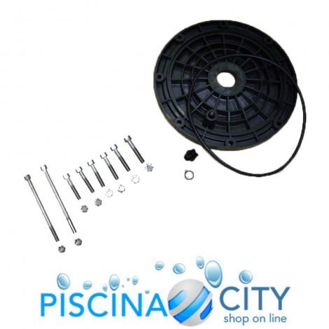 ASTRALPOOL 4405010334 FLANGIA TENUTA MECCANICA 3,5 HP ASTRAL