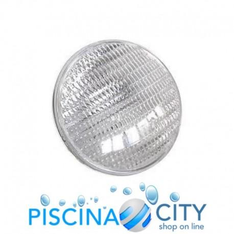 AQUA 00596 LAMPADA LED BIANCO 750 LUMEN PER PISCINA