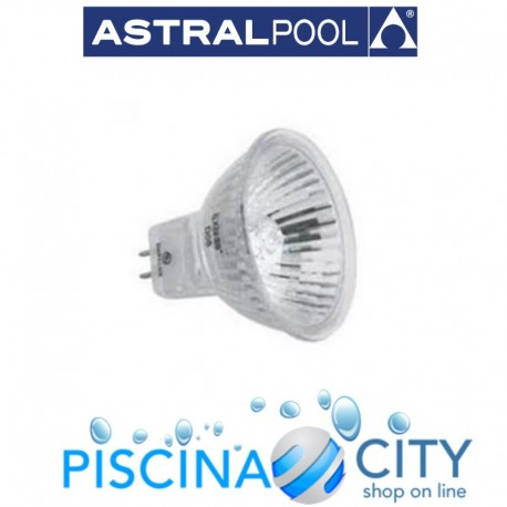 ASTRALPOOL 22488 FARETTO PISCINA 50w