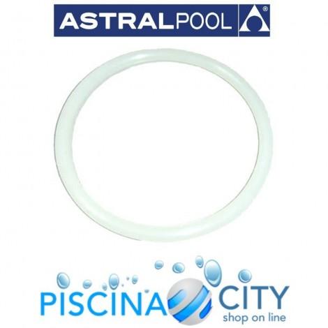 ASTRALPOOL 4404020111 GUARNIZIONE COPERCHIO FILTRO ASTRAL